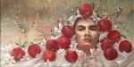 <a href='http://www.artistasdelatierra.com/obra/150741-El-Ciclo.html'>El Ciclo &raquo; Alberto Padilla<br />+ más información</a>