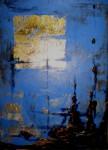 Obras de arte:  : España : Madrid : Torrelodones : NOMADAS
