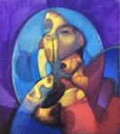 <a href='http://www.artistasdelatierra.com/obra/150937-El-extraño-sueño-de-aquella-vez.html'>El extraño sueño de aquella vez &raquo; Alfredo Martínez Ponce<br />+ más información</a>