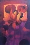 <a href='http://www.artistasdelatierra.com/obra/150939-Amantes-en-la-ventana.html'>Amantes en la ventana &raquo; Alfredo Martínez Ponce<br />+ más información</a>