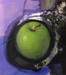 <a href='http://www.artistasdelatierra.com/obra/150940-Fruta-y-caos.html'>Fruta y caos &raquo; Alfredo Martínez Ponce<br />+ más información</a>