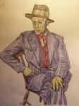 <a href='http://www.artistasdelatierra.com/obra/150942-Alan-Rawsthorne,-compositor-Británico.html'>Alan Rawsthorne, compositor Británico &raquo; John Caljouw<br />+ más información</a>
