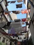 Obras de arte: Europa : España : Madrid : Madrid_ciudad : El cielo de mi casa