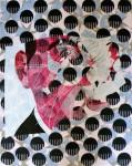 Obras de arte: Europa : Alemania : Nordrhein-Westfalen :  : Untitled 4