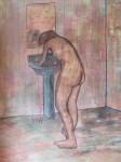 <a href='http://www.artistasdelatierra.com/obra/151264-MULHER-AO-ACORDAR-.html'>MULHER AO ACORDAR  &raquo; Nicéas Romeo Zanchett Romeo<br />+ más información</a>