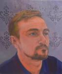 <a href='http://www.artistasdelatierra.com/obra/151273-angel2.html'>angel2 &raquo; antonio gonzalez<br />+ más información</a>