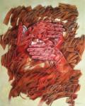 Obras de arte: America : Cuba : Ciudad_de_La_Habana :  : Prohibiciones