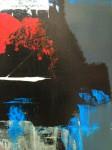 Obras de arte: Europa : España : Valencia : Ontinyent : s/t