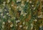 Obras de arte:  : España : Galicia_Pontevedra : Redondela : As Flores da Fonsagrada
