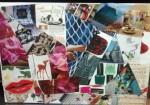 Obras de arte:  : España : Castilla_La_Mancha_Toledo : Talavera_de_la_Reina : collage