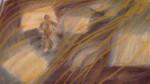 Obras de arte:  : México : San_Luis_Potosi : SLP : EN REALIDAD SABES A DONDE VAS