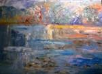 Obras de arte: America : Argentina : Cordoba : Rio_cuarto : Alpa 1