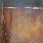 <a href='http://www.artistasdelatierra.com/obra/151641-L-L-A-G-U-N.html'>L L A G U N &raquo; Noelia  Correa<br />+ más información</a>