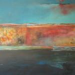 Obras de arte: Europa : España : Comunidad_Valenciana_Alicante : alicante_capital : S U G E L