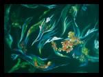Obras de arte: America : Colombia : Cundinamarca : BOGOTA_D-C- : Fugas