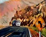 <a href='http://www.artistasdelatierra.com/obra/151657-CAMINO-DE-MONTAÑA.html'>CAMINO DE MONTAÑA &raquo; MARCELO RAUL VASCON<br />+ más información</a>