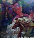 <a href='http://www.artistasdelatierra.com/obra/151666-ICONOS-DE-LA-CONQUISTA-Y-LA-RESISTENCIA.html'>ICONOS DE LA CONQUISTA Y LA RESISTENCIA &raquo; Jhonny  García Monge<br />+ más información</a>