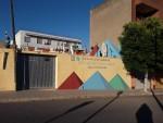 Obras de arte: Europa : España : Valencia : moncada : Mi pequeño museo.