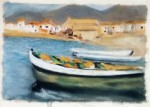Obras de arte:  : España : Castilla_La_Mancha_Toledo : Talavera_de_la_Reina : Puerto