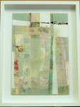 "Obras de arte: America : Argentina : Buenos_Aires : boulogne : Serie ""Terra"" II"