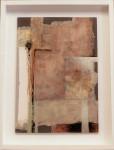 "Obras de arte: America : Argentina : Buenos_Aires : boulogne : Serie ""Terra"" III"