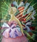 Obras de arte:  : Cuba : Ciudad_de_La_Habana :  : Voga