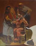 Obras de arte:  : España : Catalunya_Barcelona : Barcelona : -1974-barcelona