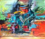 Obras de arte: America : Colombia : Santander_colombia : Bucaramanga : transformación