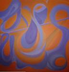 Obras de arte:  : Argentina : Buenos_Aires : Buenos_Aires_ciudad : Azul