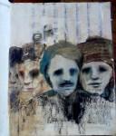 Obras de arte:  : Argentina : Buenos_Aires : lanus : 1917