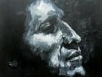 Obras de arte:  : Argentina : Buenos_Aires : lanus : La vida es eterna en cinco minutos