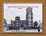 Obras de arte:  : España : Castilla_y_León_Palencia : palencia : IGLESIA DE VILLAMURIEL