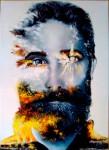 Obras de arte:  : España : Andalucía_Granada : Granada_ciudad : Fusión