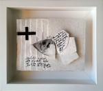 <a href='http://www.artistasdelatierra.com/obra/151979-El-Rio.html'>El Rio &raquo; Federico Eguia<br />+ más información</a>