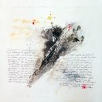 <a href='http://www.artistasdelatierra.com/obra/151980-Reloj-de-arena,-reloj-de-sol,-reloj-de-sandre.html'>Reloj de arena, reloj de sol, reloj de sandre &raquo; Federico Eguia<br />+ más información</a>