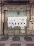 <a href='http://www.artistasdelatierra.com/obra/151989-Peluqueria-camino-del-olvido.html'>Peluqueria camino del olvido &raquo; Carlos Salvador<br />+ más información</a>