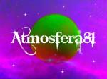 Obras de arte:  : Estados_Unidos : Nevada : Las_Vegas : Logotipo de Atmosfera81. Youtube