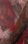 Obras de arte: America : El_Salvador : La_Libertad : Santa_Tecla : REFLEJOS DE LA LUZ