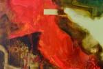 <a href='http://www.artistasdelatierra.com/obra/152109-Composición-de-la-euforia-0000157.html'>Composición de la euforia 0000157 &raquo; David Duke  Duke Bonilla<br />+ más información</a>