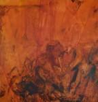 Obras de arte: America : El_Salvador : La_Libertad : Santa_Tecla : Los tulipanes 0000169