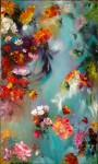 <a href='http://www.artistasdelatierra.com/obra/152124-Abstracción-floral.html'>Abstracción floral &raquo; Francisco Antonio Vallejo<br />+ más información</a>