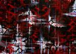 Obras de arte:  : España : Madrid : Torrelodones : Underworld