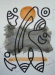 <a href='http://www.artistasdelatierra.com/obra/152180-IMPROVISACION-10.html'>IMPROVISACION-10 &raquo; JOSE GABRIEL PELAEZ IBAÑEZ<br />+ más información</a>