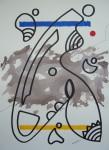 <a href='http://www.artistasdelatierra.com/obra/152190-IMPROVISACION-17.html'>IMPROVISACION-17 &raquo; JOSE GABRIEL PELAEZ IBAÑEZ<br />+ más información</a>