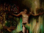 Obras de arte: America : México : Puebla : Puebla_Puebla : kukulcan