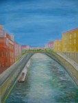 Obras de arte:  : Argentina : Buenos_Aires :  : Venecia