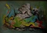 Obras de arte: Europa : España : Valencia : valencia_ciudad : DSC04806-p