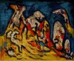Obras de arte: Europa : España : Valencia : valencia_ciudad : DSC04807-p