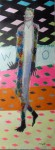 Obras de arte: America : Colombia : Santander_colombia : Bucaramanga : Inocencio