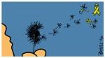 <a href='https://www.artistasdelatierra.com/obra/152404-deseos-de-multitud.html'>deseos de multitud &raquo; Toni Batlles<br />+ más información</a>